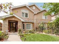 View 433 Fillmore St Denver CO