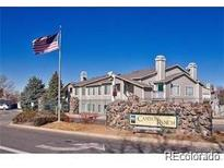 View 8460 Little Rock Way # 202 Highlands Ranch CO