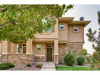 View 16141 W 63Rd Ln # 103 Arvada CO