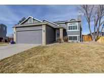 View 6218 Monterey Pl Highlands Ranch CO
