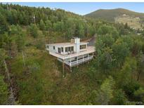 View 946 Ponderosa Dr Evergreen CO