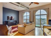 View 2900 N Downing St # 408 Denver CO