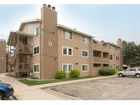 View 8100 W Quincy Ave # 1 Denver CO