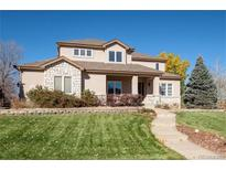 View 1411 Meyerwood Cir Highlands Ranch CO