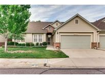 View 2870 W Riverwalk Cir # C Littleton CO