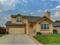 View 13937 W 65Th Dr Arvada CO