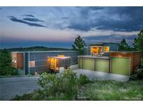 View 1440 Reed Ranch Rd Boulder CO