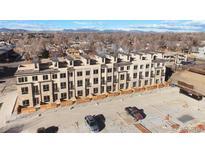 View 1929 Eaton St Lakewood CO