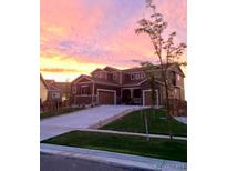 View 15137 W 63Rd Ln Arvada CO