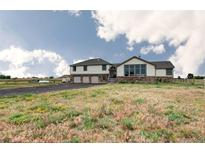View 4502 Meadow Lark Rd Fort Lupton CO