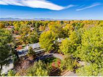 View 2445 S Jackson St Denver CO