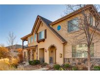 View 10121 Bluffmont Ln Lone Tree CO