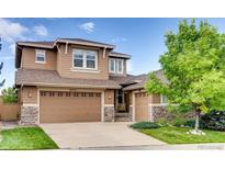 View 10755 Glengate Cir Highlands Ranch CO