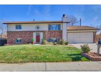 View 7604 Ingalls St Arvada CO