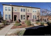 View 932 Rockhurst Dr # B Highlands Ranch CO