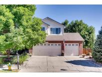 View 10943 W 54Th Pl Arvada CO