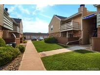 View 3326 S Ammons St # 9-201 Lakewood CO