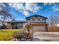 View 8269 Balsam Way Arvada CO