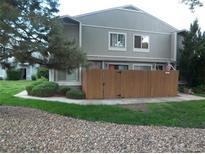 View 7998 Chase Cir # 3 Arvada CO