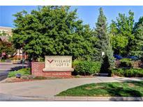 View 5677 S Park Pl # 305C Greenwood Village CO