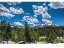 View 326 N Main St # 14 Breckenridge CO