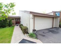 View 6305 W 6Th Avenue Frontage Rd # C-14 Lakewood CO