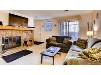 View 10920 W Florida Ave # 406 Lakewood CO