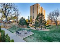 View 7865 E Mississippi Ave # 106 Denver CO