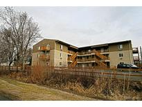 View 5402 Carr St # 301 Arvada CO