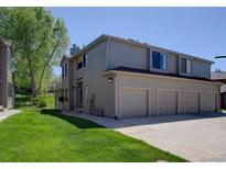 View 10232 W 80Th Dr # B Arvada CO