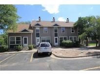 View 11512 Community Center Dr # 12 Northglenn CO