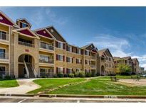 View 15700 E Jamison Dr # 3106 Englewood CO