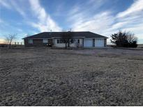 View 50455 E County Road 30 Rds Bennett CO