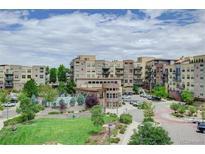 View 9019 E Panorama Cir # D-410 Englewood CO