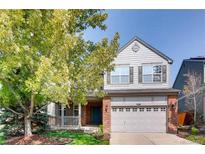 View 9428 S Hackberry Ln Highlands Ranch CO