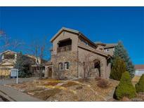 View 10657 Briarglen Cir Highlands Ranch CO