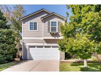 View 9949 Saybrook St Highlands Ranch CO