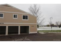 View 8775 Chase Dr # 206 Arvada CO