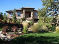 View 4685 Silver Pine Dr Castle Rock CO