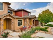 View 8645 Gold Peak Pl # B Highlands Ranch CO