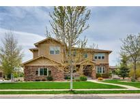 View 3200 Olympia Ct Broomfield CO