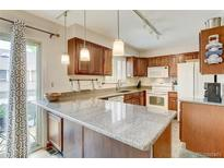 View 8785 W Cornell Ave # 8 Lakewood CO