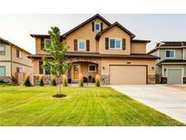 View 5796 Scenic Ave Firestone CO