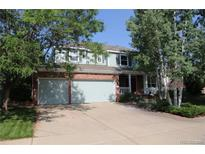 View 1526 Redwing Ln Broomfield CO