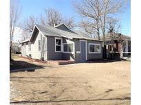 View 159 S Decatur St Denver CO