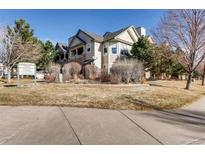View 8338 S Independence Cir # 305 Littleton CO