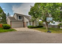 View 9315 Bellewood Ct Highlands Ranch CO