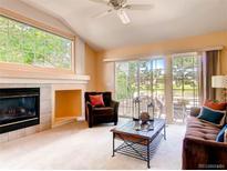 View 10365 W Rockland Pl Littleton CO