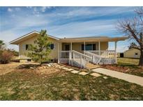 View 67011 E County Road 34 Byers CO