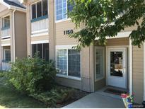 View 1150 Opal St # 102 Broomfield CO